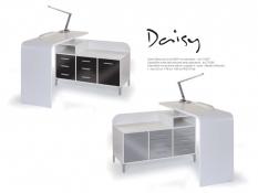 Manikérské stoly Daisy