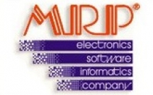 Software - M R P