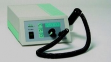 Prístroj S12 mikro