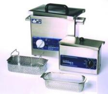 Ultrazvukový čistič RK31
