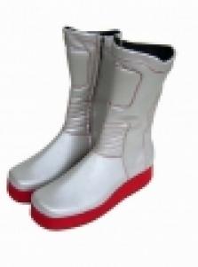 Scénická obuv