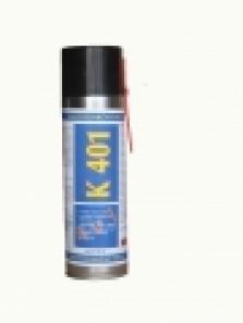 K 401 multifunkčný olej