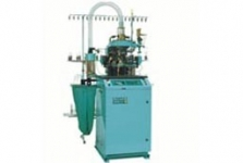 Speciální výroba strojů a příslušenství