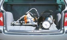 Adaptéry pro MultiSystém MM 55