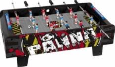 Futbalový stôl Mini Panna