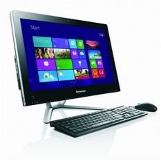 PC Lenovo IdeaCentre C340 /all in one/