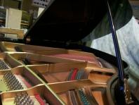 Prodej repasovaných i kompletně renovovaných nástrojů