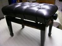 Prodej nových piano stoliček