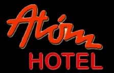 Logo hotela