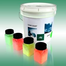 Kontrastní prášek Leak dust®