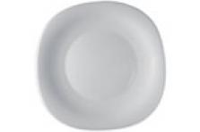 Opálové talíře