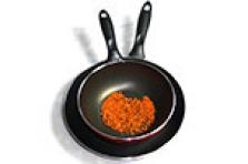 Teflonové nádobí (DuPont)