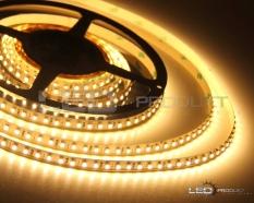 LED pasy 120LED/m SMD3528 IP20 9,6W