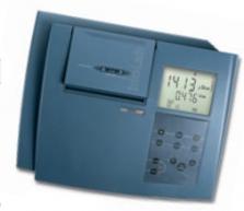 Laboratorní multifunkční přístroje InoLab®