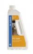 Čistící prostředky na elastické podlahoviny