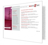 Web prezentácie
