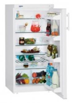 Chladničky