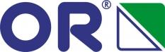 Skupina OR-poskytování komplexních služeb a špičkových informačních technologií