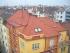 Střechy, výškové práce, půdní vestavby, fólie Bright-Tec