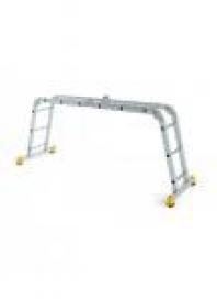 Kĺbový rebrík