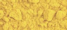 Termoplastická prášková farba