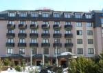 Hotel Poprad***