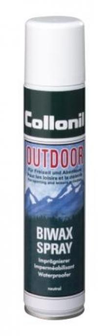 Impregnace pro outdoorové vybavení 962e36bab5