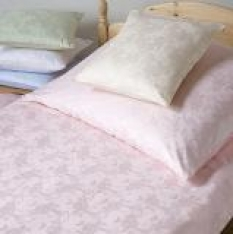 Bytový textil - Ložnice