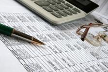 Průzkum trhu ready made firem: nejlevnější předzaložené společnosti