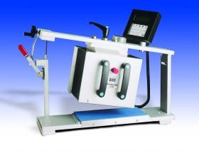 Termotransferová tiskárna OpenDate Thermocode