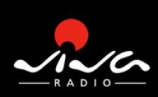 Logo rádia Viva