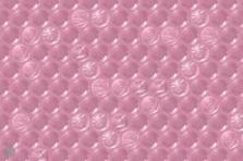 Bublinková fólia - antistatická