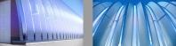 Komplexné projekčné a dodávateľské služby