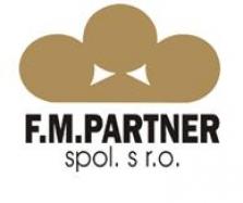 Nabídka služeb pojišťovacího makléře  F.M.Partner spol. s r. o.