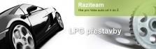 Montáž a servis LPG