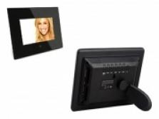 Digitální LCD