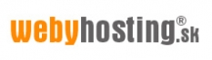 Logo web hosting