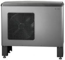 Tepelné čerpadlo NIBE F2026