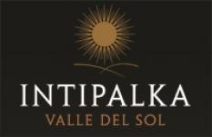 Vína Intipalka