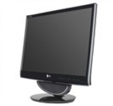 LED monitory s TV tunerem