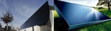Solárne fotovoltaické systémy na kľúč
