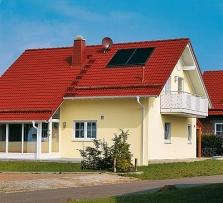 Solárna termika