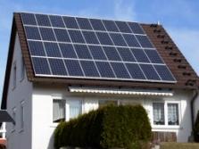 Štátny výkup energie