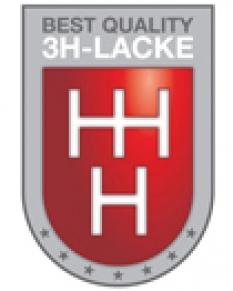3H laky