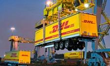 Logistické služby ohleduplné k životnímu prostředí