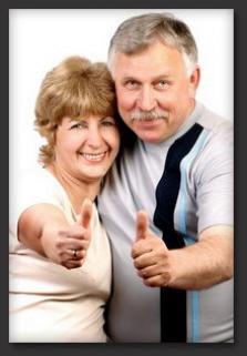 HYALUTIDIN  EC AKTIV - kĺbová výživa pre ľudí