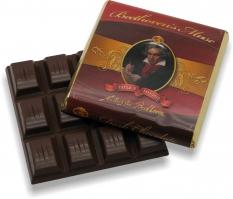 85g čokoláda