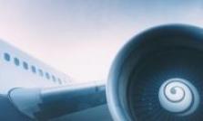 Letecký průmysl