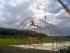 Voda - Topení - Plyn - Elektro - Zámečnická výroba