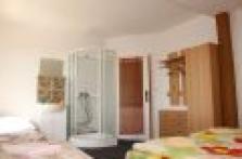 Apartmán Počepice